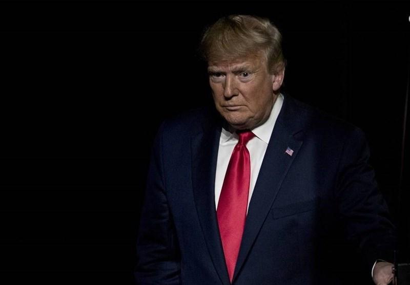 چرا ترامپ تهدید تمدنی می نماید؟