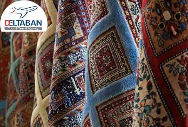 بهترین سوغاتی های استان کرمان