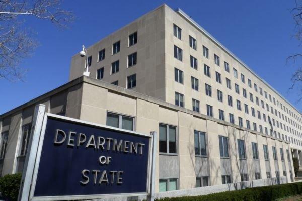 آمریکا صدور ویزا برای تجار و بازرگانان ایرانی را محدود می نماید