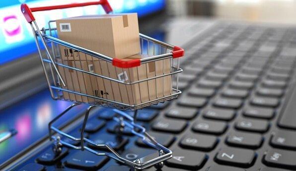 آیا فروشگاه های اینترنتی توانستند مردم را در خانه نگه دارند؟
