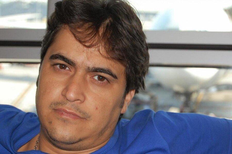 جزئیات جدید پرونده روح الله زم؛ پرونده زم تفکیک شد ، بازداشت 5 نفر در پرونده کلاهبرداری از نمایندگان مجلس
