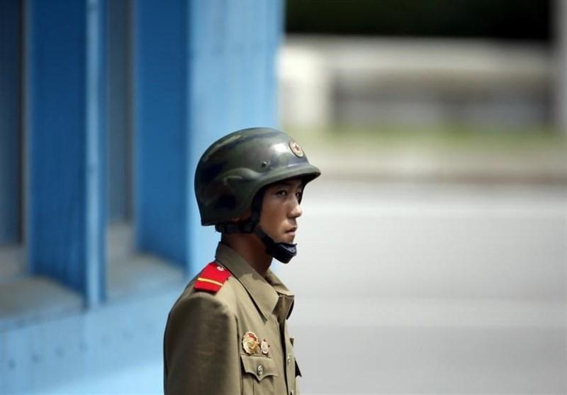 آمریکا به دنبال تعلیق عضویت کره شمالی در مجمع منطقه ای آسه ان است