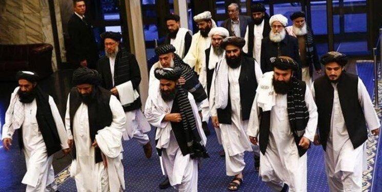 طالبان خط و نشان کشید