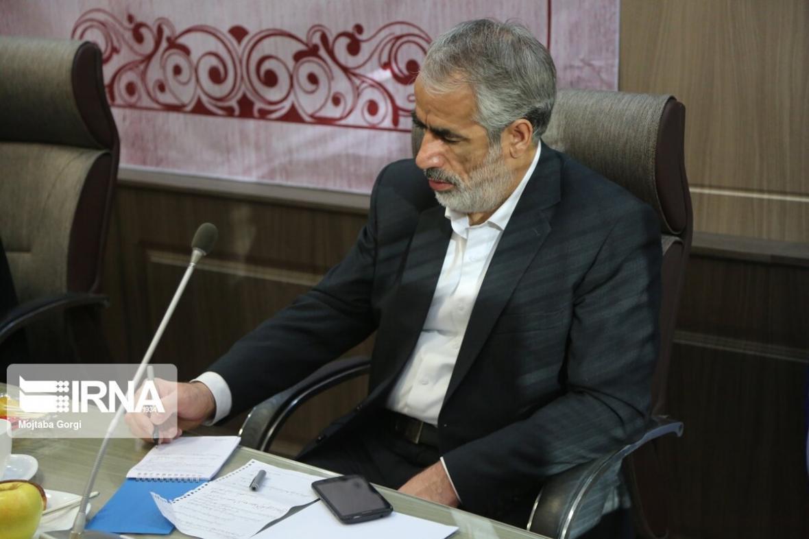 خبرنگاران دادستان بیرجند: موارد تشویش اذهان عمومی با فوریت رسیدگی می شود