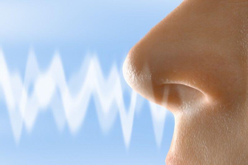 خبرنگاران آیا مشکل بویایی و چشایی ارتباطی به ویروس کرونا دارد؟