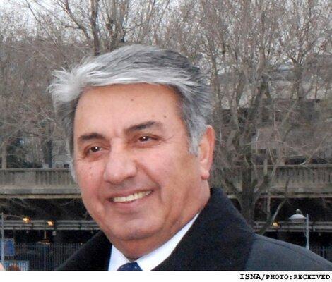 آل محمد: مجلس برای وضع قانون نیازمند استقلال، آزادی و مصونیت است