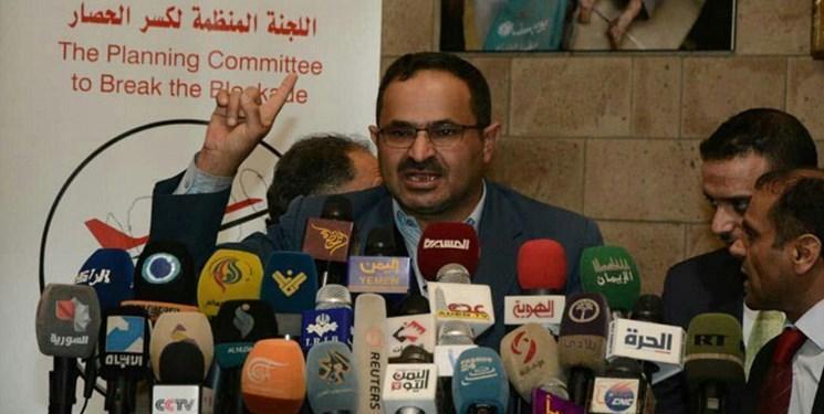 صنعاء: اقدامات دولت هادی در جنوب یمن در سایه شیوع کرونا مرگ آور است