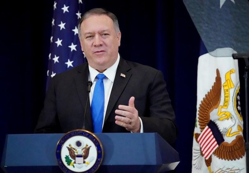 اولین موضع گیری دولت آمریکا درباره مامور شدن الزرفی برای تشکیل کابینه عراق