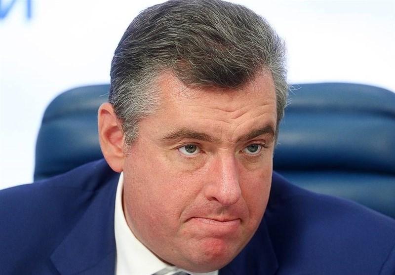 واکنش روسیه به احتمال تحریم های جدید آمریکا به بهانه شرایط بازار نفت