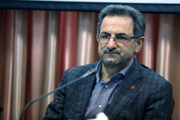 صدور 250 برگ جریمه در روز اول اجرای طرح محدودیت تردد در تهران