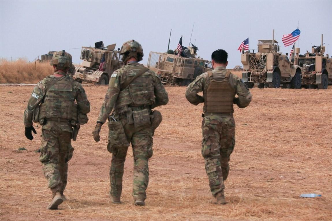 در عراق چه خبر است