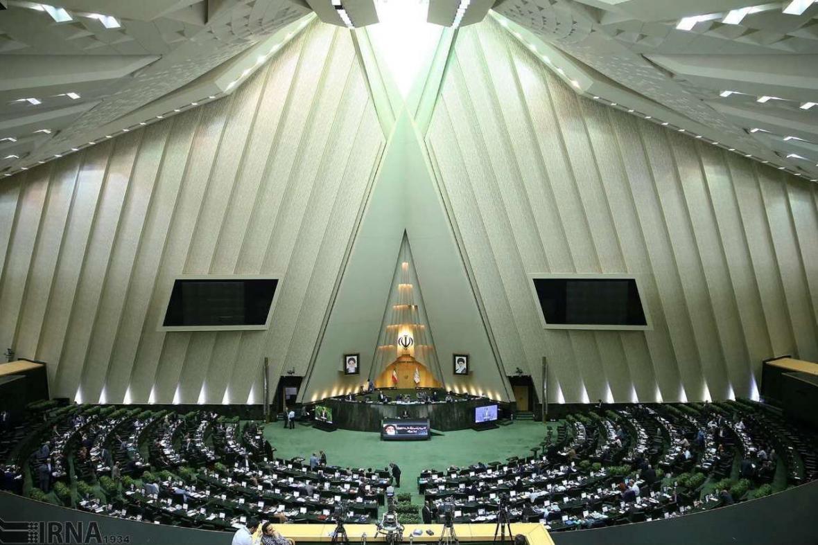 آنالیز مسئله کرونا در نشست هیئت رئیسه با رؤسای کمیسیون های مجلس