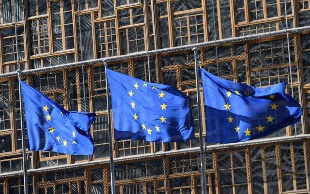 آینده پساکرونایی اتحادیه اروپا