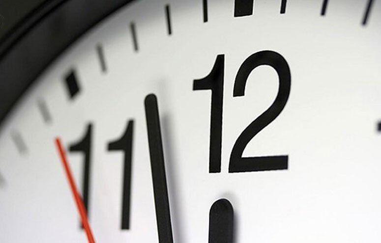 خبرنگاران الگوی خدمات اجتماعی بانک زمان در مرکز پژوهش ها آنالیز شد