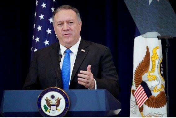 اولین واکنش آمریکا به اقدام آلمان علیه حزب الله