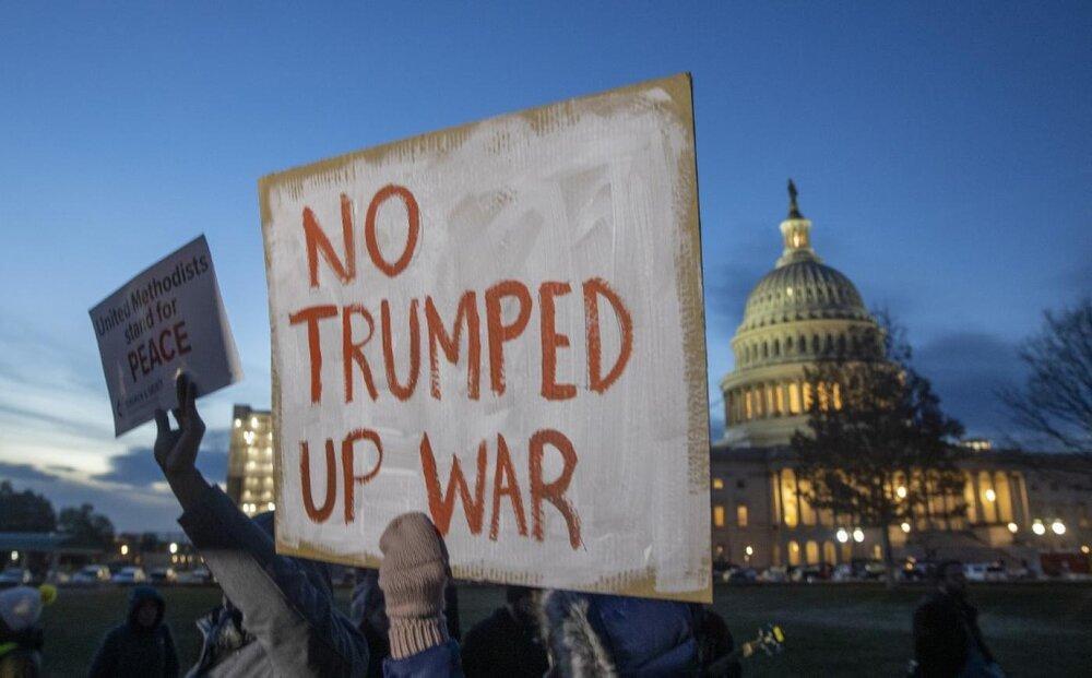 هزینه های ایران برای کرونا،در3دوره، جنگ واشنگتن و پکن با کارت تهران