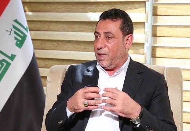 احتمال ماموریت فردی جدید برای تشکیل کابینه عراق