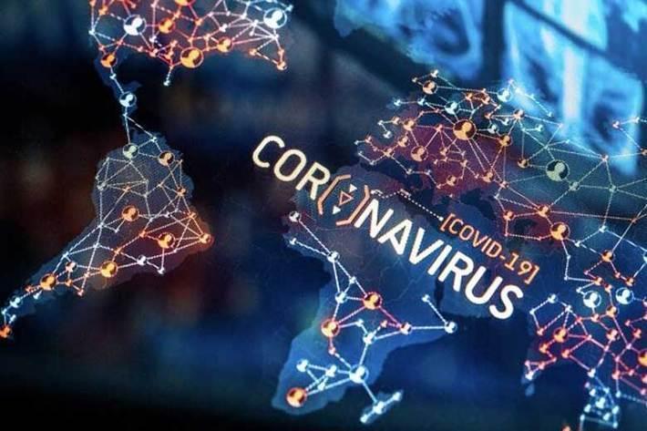 احتمال درمان کروناویروس با سلول های بنیادی