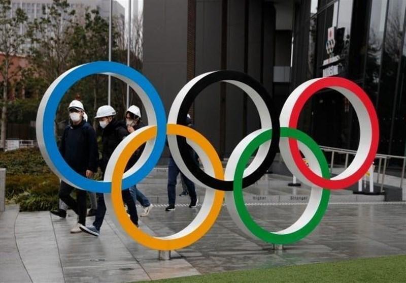ژاپن: برگزاری المپیک 2020 هیچ ارتباطی با کشف واکسن کرونا ندارد