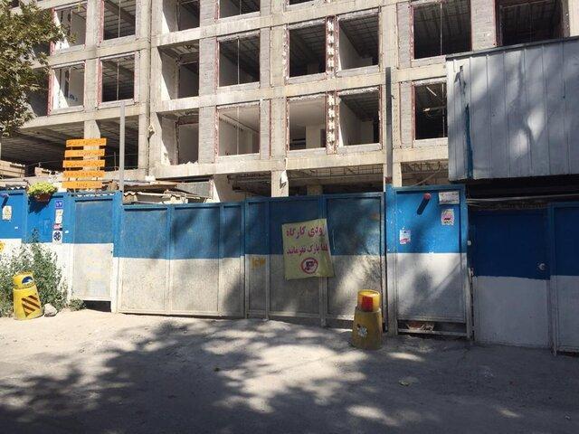 شناسایی املاک و ساختمان های مازاد ادارات استان کرمان در دستور کار