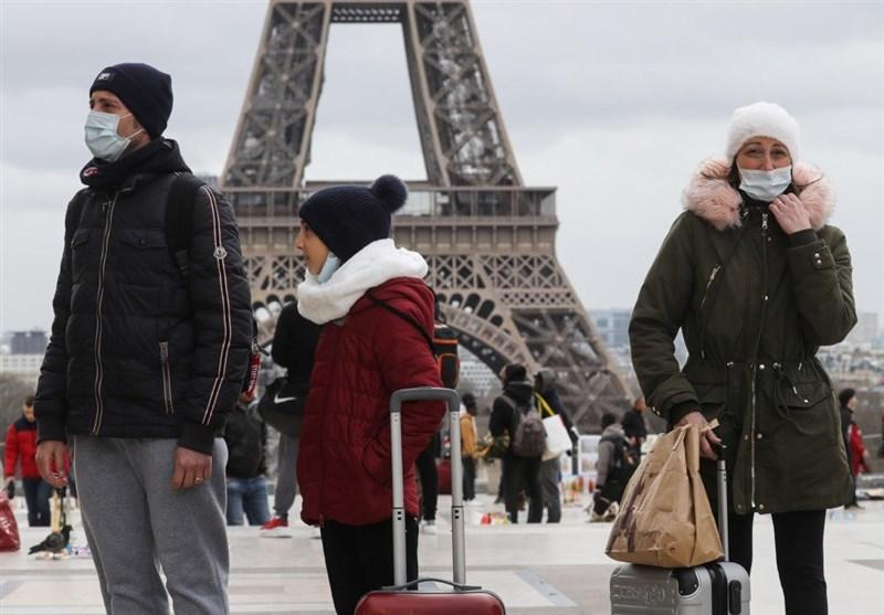 کرونا در اروپا، از پیش بینی افزایش نرخ بیکاری در انگلیس تا تشدید محدودیت ها در یونان