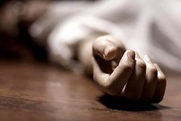 قربانیان تعصب از آبادان تا کرمان ، قتل های خانوادگی؛ پرونده ای که قطورتر می شود