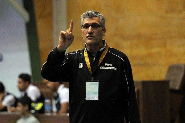 واکنش کارخانه به قراردادهای میلیاردی بازیکنان تیم والیبال سایپا