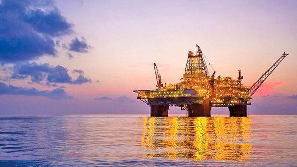 اثر تحولات سال 2020 بر بازار نفت غرب آسیا و شمال آفریقا، ادامه بهبود تقاضای نفت در نیمه دوم سال