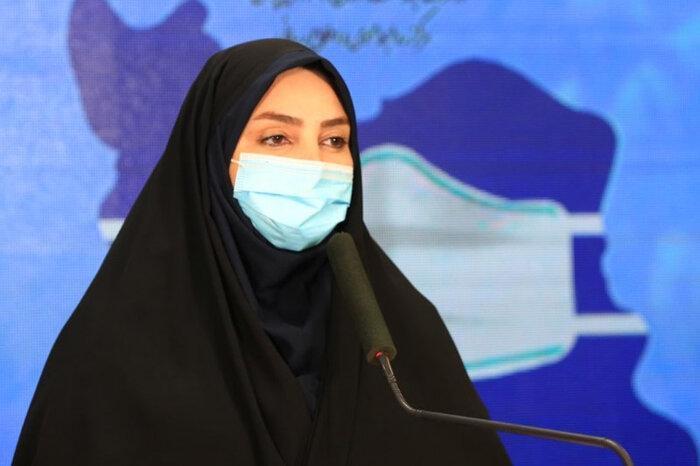 آخرین شرایط کرونا در ایران، کرونا جان 153 هموطن دیگر را گرفت