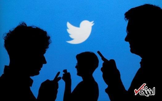 شرمندگی توییتر از هک 130 حساب کاربری مشاهیر