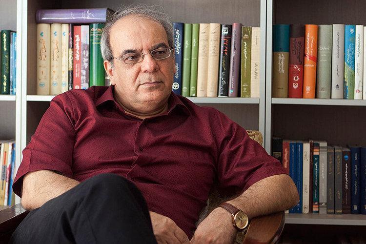 عباس عبدی: تندروها مسائل کشور را الویت بندی کردند، اول اینستاگرام!
