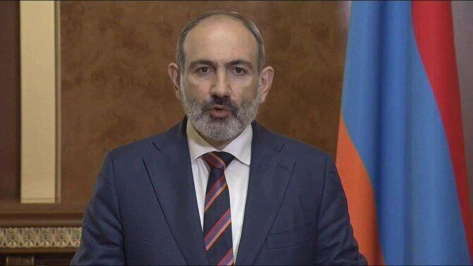 احتمال امتیاز دادن ارمنستان به جمهوری آذربایجان قوت گرفت