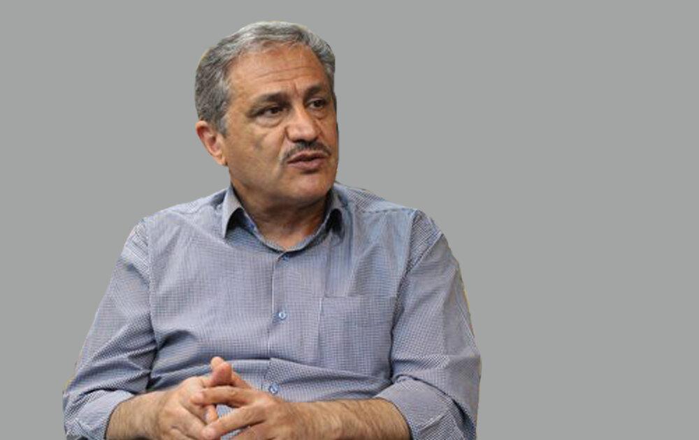 منتفی شدن انتقال پرونده ایران از شورای حکام به شورای امنیت