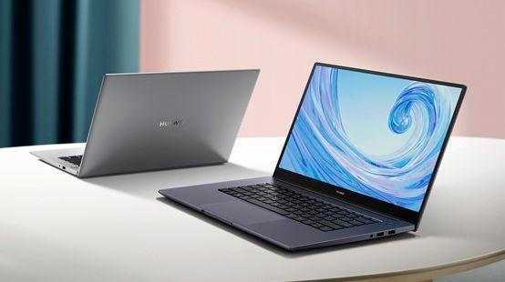 قیمت انواع لپ تاپ، امروز 23 شهریور 99