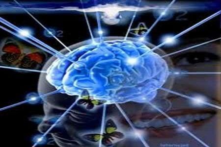 مثبت اندیشی با کاهش کمتر حافظه ارتباط دارد