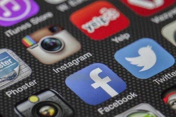 ترکیه شبکه های اجتماعی را نقره داغ کرد