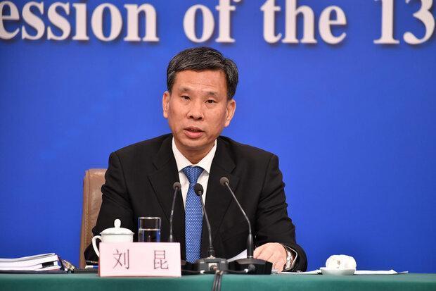 چین 2.1 میلیارد دلار از بدهی وام های کشور های فقیر را بخشید