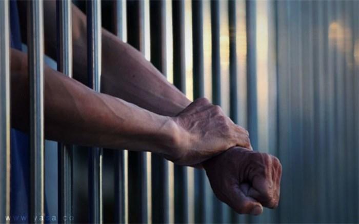 کاهش 31 هزار اعزام و بدرقه زندانیان با اجرای دادرسی الکترونیک