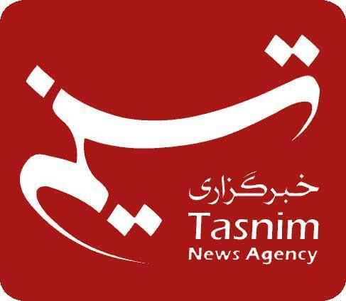لیگ برتر بسکتبال، سومین پیروزی متوالی نفت آبادان