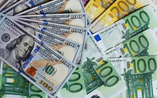 بانک مرکزی نرخ رسمی 47 ارز را برای امروز 23 آذر 99 اظهار داشت
