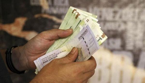 پرداخت یارانه معیشتی کرونا از فردا شب به افراد تحت پوشش نهادهای حمایتی