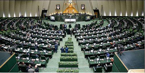 موضع مجلس درباره بودجه 1400 چیست؟