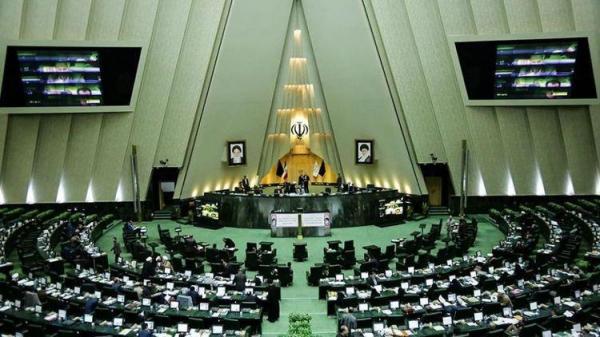 موافقت مجلس با کاهش سابقه تصدی داوطلبان ریاست جمهوری