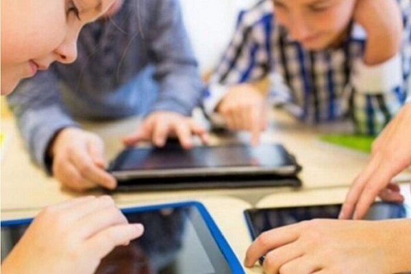 حفاظت از بچه ها در فضای مجازی نیازمند حکمرانی جدید