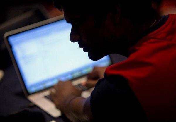 ادامه حملات سایبری به مراکز مهم آمریکا، اف بی آی تحقیق می نماید