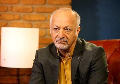 شرایط دوگانه ساخت سریال ها در دوران کرونا