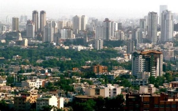 100 پروژه مشارکتی مشکل دار در مناطق تهران وجود دارد