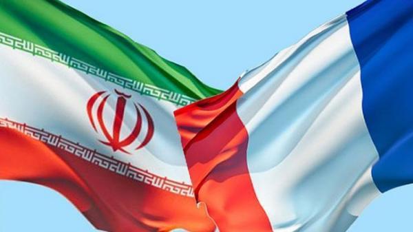مجمع عمومی عادی اتاق مشترک بازرگانی ایران و فرانسه، 4 اسفندماه برگزار می گردد