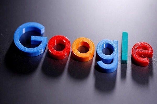 درگیری گوگل با محقق هوش مصنوعی این شرکت رسوایی آفرید