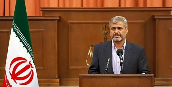 دادستان تهران: قضات به حواشی پرونده ها در مقابل فشار جریان ها بی اعتنا باشند